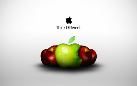 33_think_different_v2