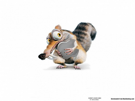 34_scrat_loves_apple