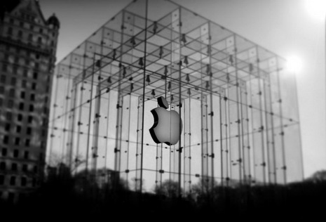 35_apple_store