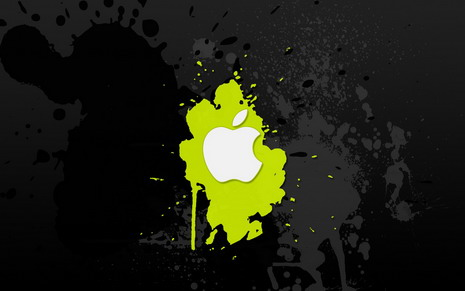 36_splatter_apple