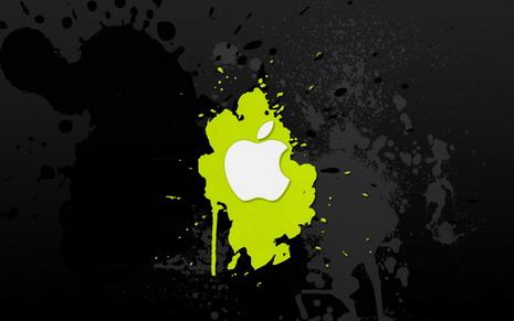 36_splatter_apple