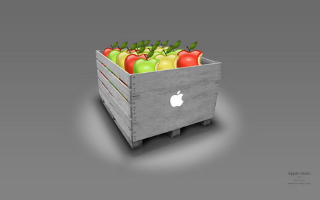 39_apple_store