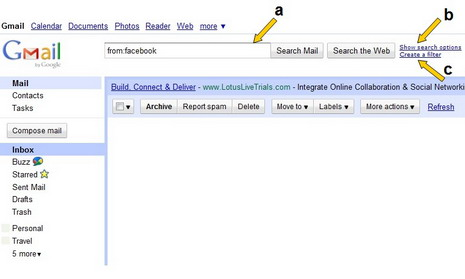 3_ways_to_search_gmail_with_advanced_search_operators