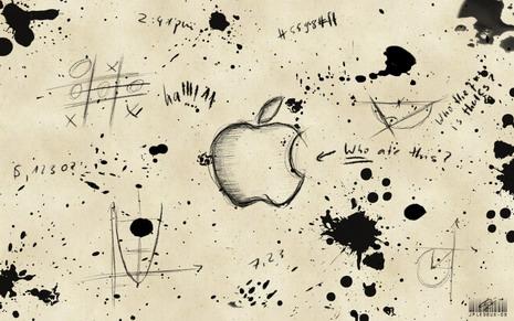 40_apple_scrapbook