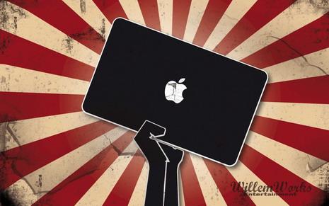 41_the_mac_revolution_wallpaper