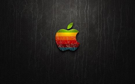45_apple_leather