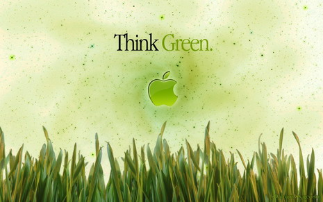 46_apple_wallpaper_2_green