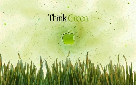 46_apple_wallpaper_2_green