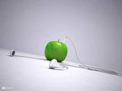 47_apple_ipod