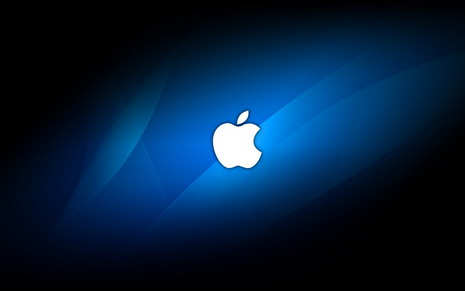 49_apple_in_the_spotlight