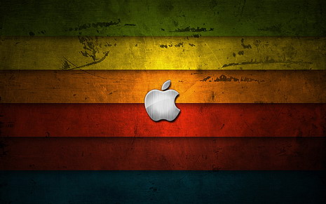 50_apple_retro_walpaper