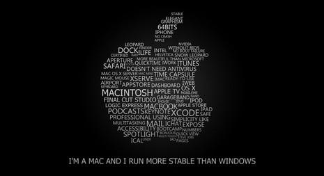 51_i_m_a_mac_wallpapers