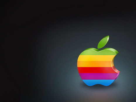 53_apple_retro_style_wallpapers