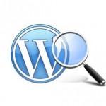 Top 5 Best WordPress Search Engine Plugins