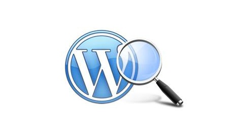 best_wordpress_search_engine_plugins