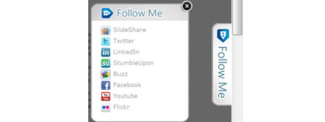 follow_me_plugin