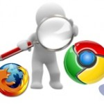 How to Choose or Change a Search Engine in Web Browser