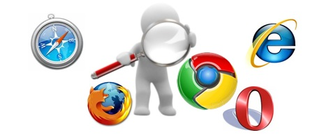 a look at internet search engines Deep web search engines where to start a deep web search is easy you hit googlecom and when you brick wall it, you go to scholargooglecom which is the academic database of google.