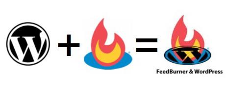 how_to_create_a_feedburner_for_wordpress_blog
