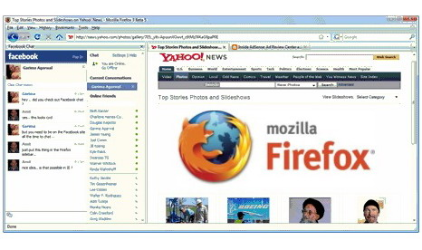 how_to_place_facebook_chat_on_firefox_sidebar_step1