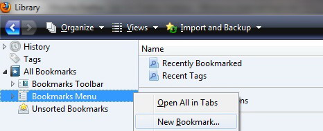 how_to_place_facebook_chat_on_firefox_sidebar_step3