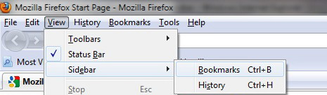 how_to_place_facebook_chat_on_firefox_sidebar_step4