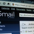 how_to_search_gmail_with_advanced_search_operators
