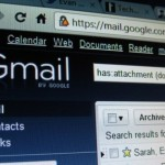 How to Search Gmail with Advanced Search Operators