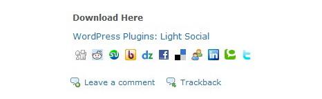 light_social