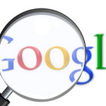 How to Create a Google Custom Search Engine