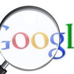 How to Create a Google Custom Search Engine