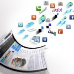 Best Social Bookmarking Plugins for WordPress Blog