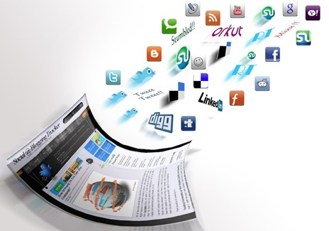 social_bookmarking_plugins_for_wordpress_blog