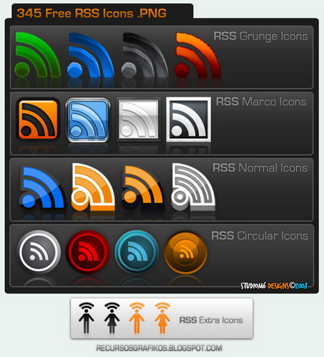 345_free_rss_icons