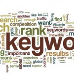 Best Free Keyword Research Tools and Trends Analysis Services for Search Engine Optimization SEO