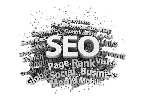 best_free_keyword_research_tools_and_trends_analysis_services_for_search_engine_optimization_seo_4