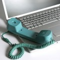 best_internet_phone_service_providers_to_make_free_internet_phone_calls