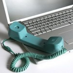 Best Internet Phone Services to Make Free Internet Phone Calls