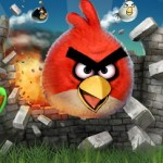 Download Angry Birds for PC, Notebook, Netbook, Laptop and Other Windows Based Computers