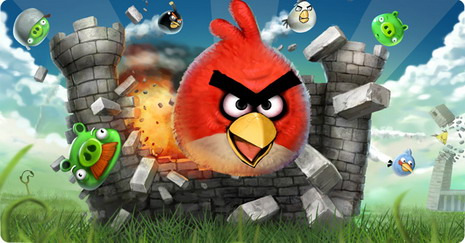 download_angry_birds_for_pc_notebook_netbook_laptop_and_other_windows_based_computers
