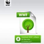 Download Free Software to Support WWF Format – A New Green and Unprintable PDF Format