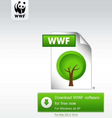 download_free_software_to_support_wwf_format_a_new_green_and_unprintable_pdf_format