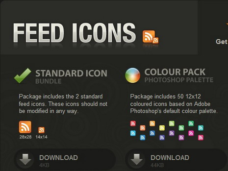 feed_icons