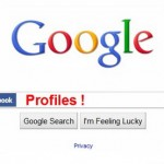 How to Add or Remove Your Facebook Profile in Google and Other Search Engines Search Results