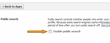 how_to_add_or_remove_your_facebook_profile_in_google_and_other_search_engines_search_results_step5