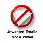 How to Block Emails on Gmail, Yahoo! Mail and Hotmail