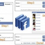 How to Block, Remove and Delete People or Friends on Facebook