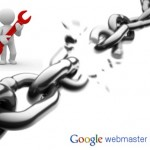 How to Check and Fix Broken Links in Website Using Google Webmaster Tools