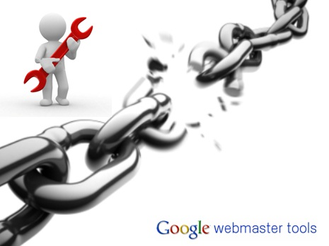 how_to_check_and_fix_broken_links_in_website_using_google_webmaster_tools
