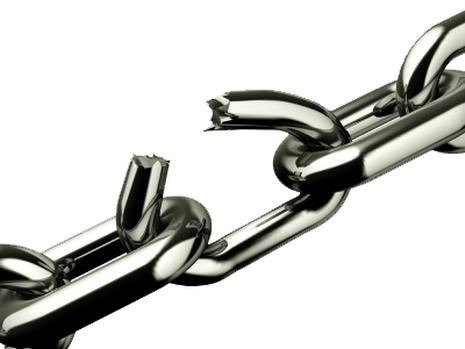 how_to_check_broken_links_and_dead_links_in_website_or_wordpress_blog_using_broken_link_checker_plugin